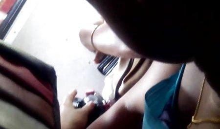 Leslie Sierra porn videos bus Lanka Lindsay is a gay