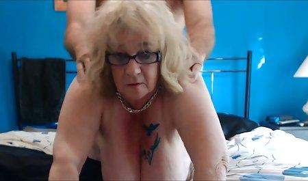 Nude 10 free porn gay dad and son