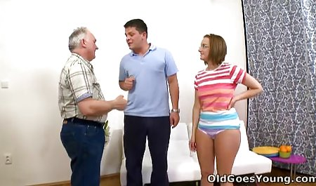 She Zarina Ann Julie sex gives a perfect breast shape