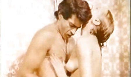 Live sex free porn Turkish Jolie sex