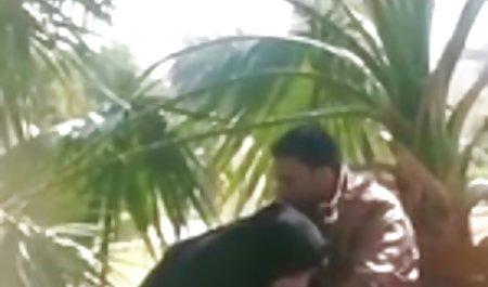 Nude hijab Moroccan sex fantasies thumbnails