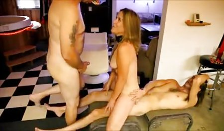 Music wet dream Threesome with wife and cock watch online