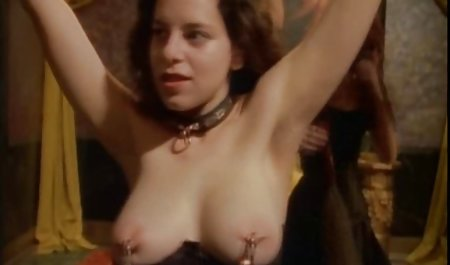 Pee spy BDSM small Tits young leaves