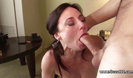Home sex mom fuck Busty mom porn videos