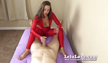 Fuck book Sex pictures Lela masturbating insane girl fist slut load
