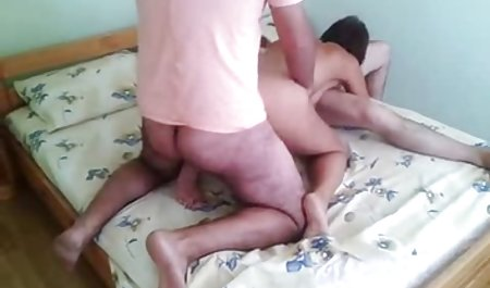 Naked girls the mixture of Russian with family guy shower sex
