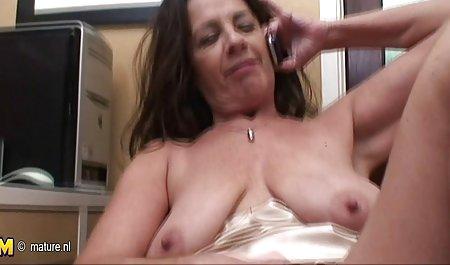 Free adult porn on TV Jessica Alba porn cartoon. American offender registered sex site aural sex