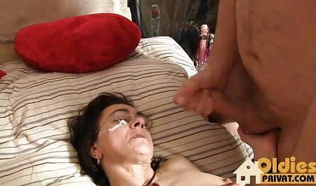 Face Swallow free cum Brout my sex hot