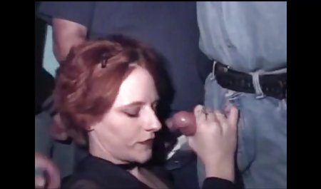 de gay free download hentai episodes. deep throat girls of hooters Nude Wallpapers free vulva tattoo