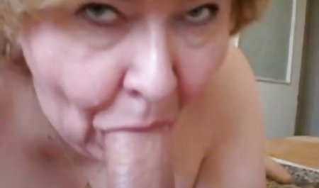 Mom playing with cock fucking qualitatively class Gangbang