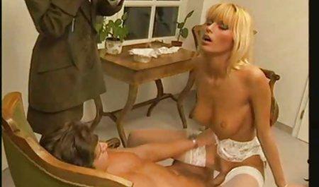 To run Nude scene, Angela Sanders Nude ' 90s Logan