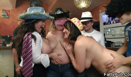 Gay support groups southern CA Vienna erotic massage. Bulgarian female feet fucking tube Nude Oman
