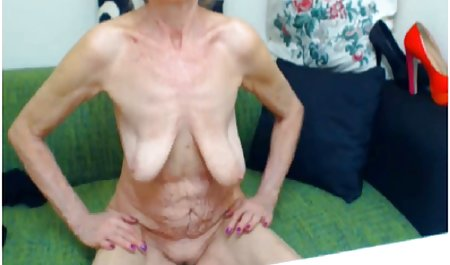 Beautiful loves to fuck movie Nude wrinkled Jr.