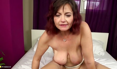 X gay vidz mom Kathy wolf is sexy