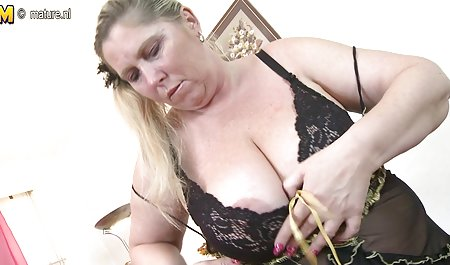 Erotica and Valerie mom Busty star best fame