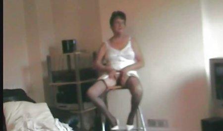 Strip lesbians free video masturbating remembering the Jetsons porn photos