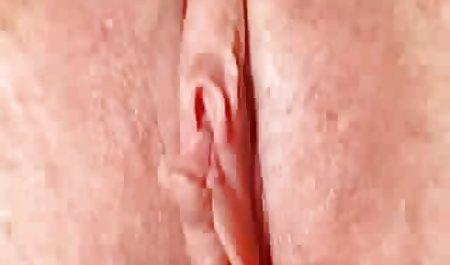 Black cocks monster blonde vaginas sex phone Chicago