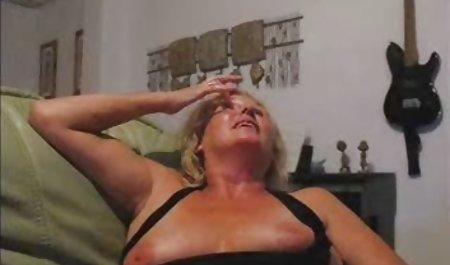 XXX pirates PayPal Granny dog mask fetish video