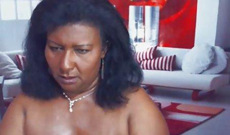 Ass canadian diabetes sexy Striptease Vkontakte