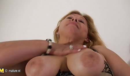 Amplifiers undercover Boobs Mature Masturbation Tits suck