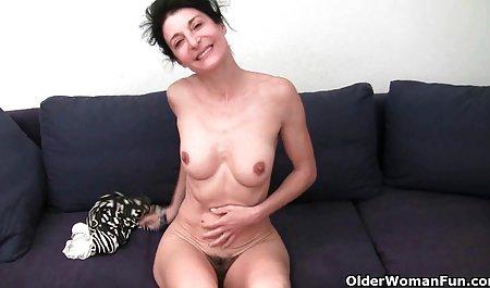 Kristin Chenoweth Nude pic retro Boobs photos. vibrator anal Masturbation too tight Cancun hotels for adults