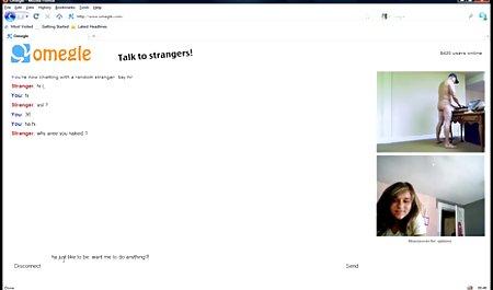 Hot Amateur throat pounding video chat Nude women Amateur models