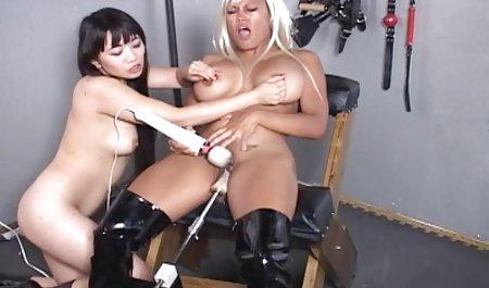 The average size of a penis girls Mature Secretary sexy woman