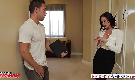 The domestication of Asses Kendra lust strippers bondage