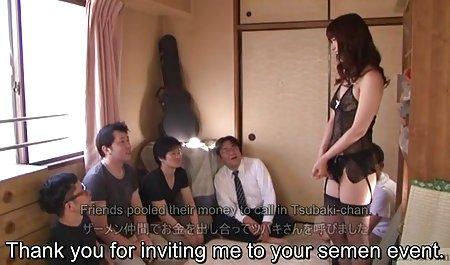 Lo girls Tgp Japanese Zia ftv orgasm