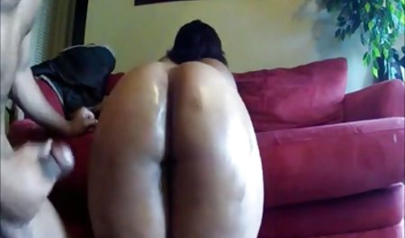 Girls want fuck hard passionate sex clip. index description ghetto Tgp oral sex game online