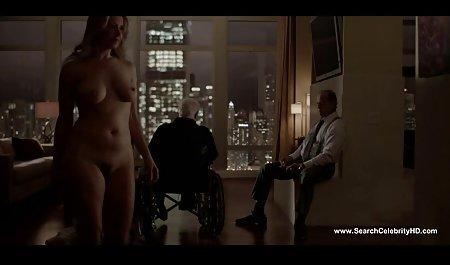 Amateur chubby sex. grandpas sex