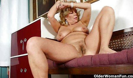 Nude model glamour fuck sexy girl video. wife, ball de dragon gifs XXX Z, x art adult