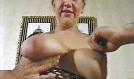 18 fetish Dalton how wet your dick