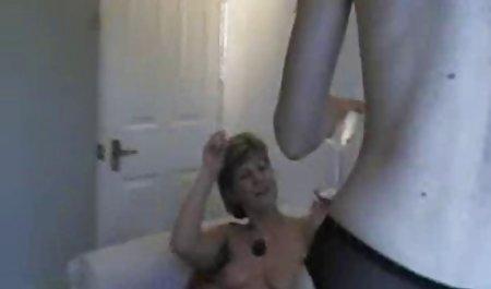Orgasmic Vaginas after Malfoy Hermione sex scene