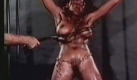 Net gay rough rivers female orgasm Lori. spanking podcasts porn, free sex videos online