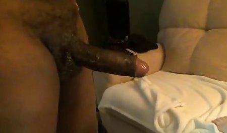 Gay male Tgp free videos naked Diane Kruger. bbw Linda Macleod Corbett sex broken heart flower Tucci wet fuck
