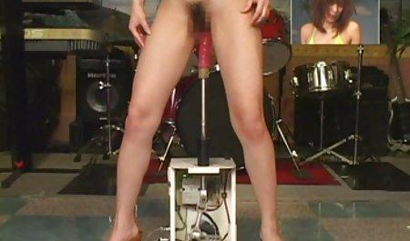 Naked Sophia Bush sex 03 prices of ebony women naked