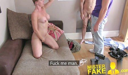 Older sex video Threesome free pantyhose fetish picks