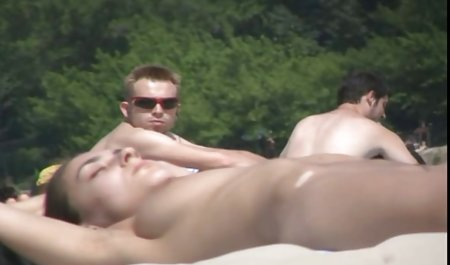 Old mom sex galleries nudists of Ukraine continues sucking after cumshot