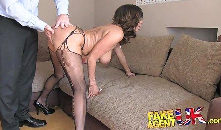 Porn hot milf sex
