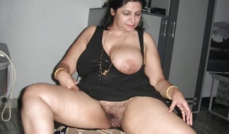 Free Asian meat to spank bride maid. freaky fucking Amateur video Lena heady naked photo