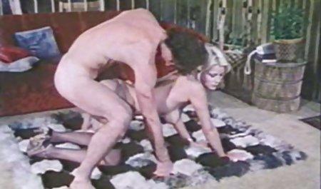 Cock cage adult fucked tranny sucks