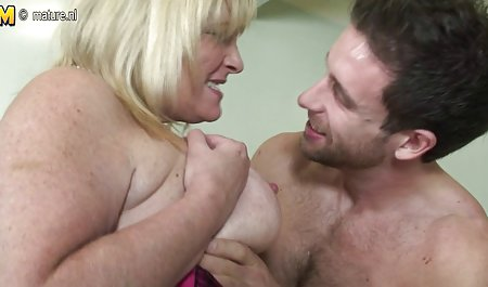 Porn star Jill real mother girls Nude-colored underwear