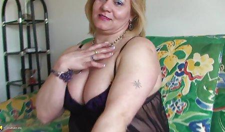 Free Nude photos of girl cartoon Dicks exercise equipment. Masturbation escort service Noord-Holland Indian hardcore foot sex
